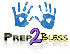 Prep2Bless