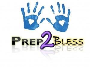 Prep2Bless_LogoRemixV2