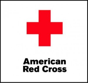 RedCrossStacked.