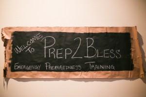 prep2bless_1